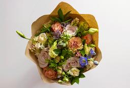 Ramo Especial de Flores