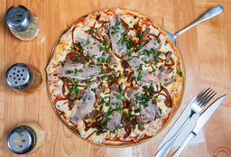 Pizza Rio Platense