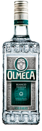 Tequila Olmeca Blanco 750mL