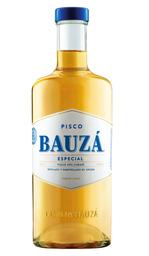 Pisco Bauza Especial 35° 1Lt.