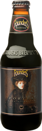 Founders Brewing Porter