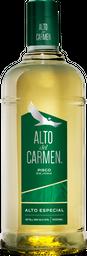 Alto Del Carmen Pisco t
