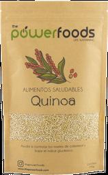 Quinoa Blanca 250 Gr
