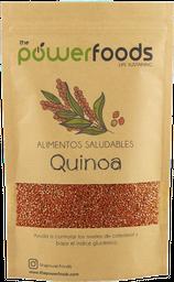 Quinoa Roja 500 Gr