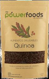 Quinoa Negra 250 Gr
