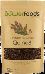 Quinoa Negra 500 Gr