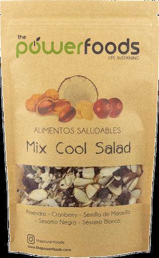 Cool Salad 250 Gr