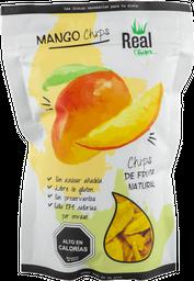Real Chips Mango