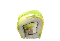 Avocado Ebi