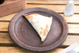 Empanada Pino Carne