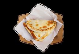 Empanada Cordero