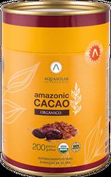 Cacao En Polvo 200 g