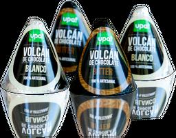 Upa Volcan Blanco Un