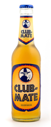 Club Mate 330 cc