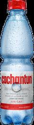 Cachantun Sin Gas Agua Mineral 500cc