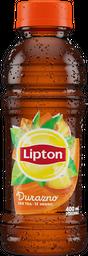 Te Lipton Ice Durazno 400cc