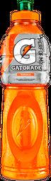 Gatorade Naranja Bebida 750cc