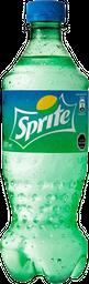 Sprite Bebida 591cc