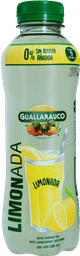 Limonada Guallarauco 500ml