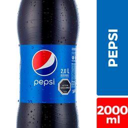 Bebida Pepsi 2L