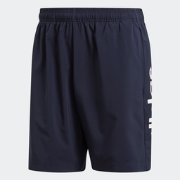 Shorts Essentials Linear Chelsea