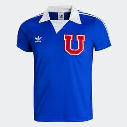 Camiseta Universidad de Chile edición limitada