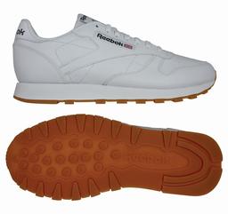 Zapatillas Classic Leather