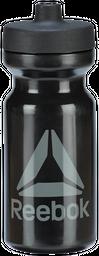 Botella De Agua De 500 Ml Foundation