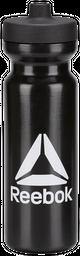 Botella De Agua De 750Ml Foundation