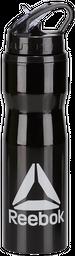 Botella De Agua Metálica - 750Ml