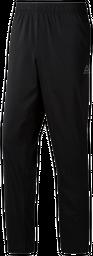 Pantalón Tejido Training Essentials