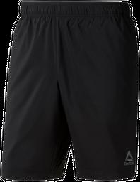 Shorts Training Essentials Woven