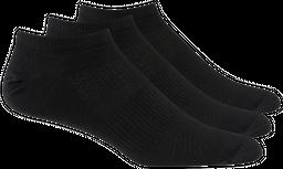Calcetines Para Hombre Reebok Crossfit Inside Thin