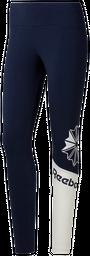 Calzas Classic Logo