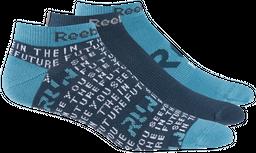 Calcetines Tobilleras Run Club Mens 3P Sock