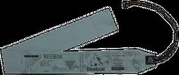 Muñequeras R4 Crossfit Soft W Wrap