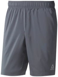 Training Essentials Woven Shorts