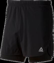 Shorts Re 2 1 Short