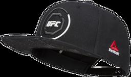 Gorra Ufc Fight Night Cap