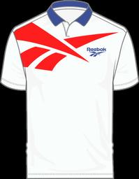 Polo Shirts Cl Chile Replica Tee