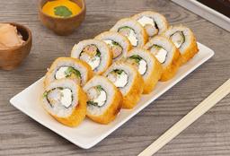 Roll Ebi Cheese Furay
