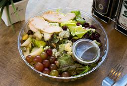 Bocca Summer Salad