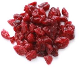 Cranberry Deshidratado 66 Grs