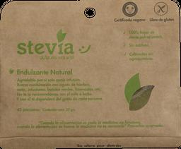 Stevia Pura 10 Grs