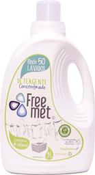 Detergente De Ropa 3 Lts