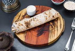 Shawarma Durum De Carne (DONER)