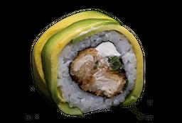 Avocado Hana Furai (NUEVO)