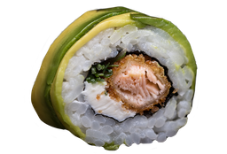 Avocado Sake Furai (NUEVO)