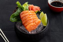 Salmon 6 Cortes