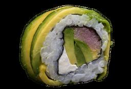 Avocado Maguro